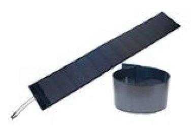Ascent Solar WaveSol