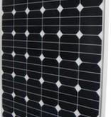 Phaesun Solar Module PN-SPR S130 12V