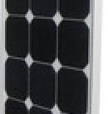Phaesun Solar Module PN SPR S85S