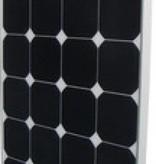 Phaesun Module solaire PN SPR-S85