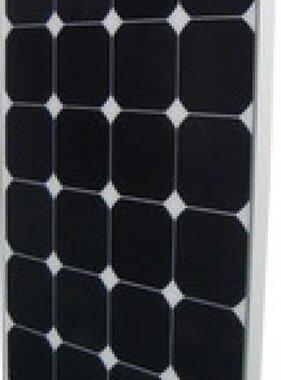 Phaesun Solar Module PN SPR-S85