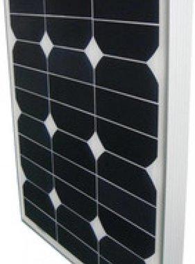 Phaesun Solar Module PN-SPR S30