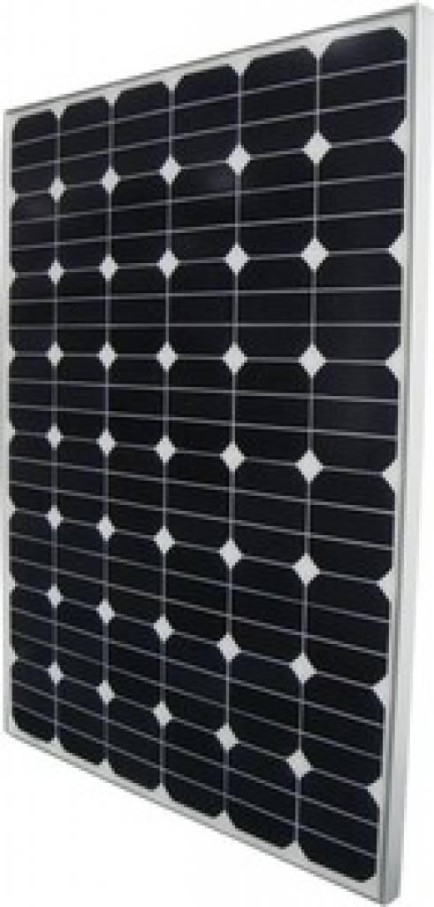 Phaesun Solar Module PN-SPR S130 24V