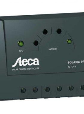 Steca Solarix PRS 2020