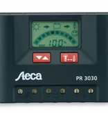 Steca Solar Charge Controller PR 3030
