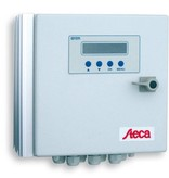 Steca Solar Charge Controller Power Tarom 2140