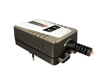 4 Load Battery Chargers