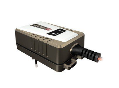 4LOAD Battery Charger Multi CB 0,8A / 12V