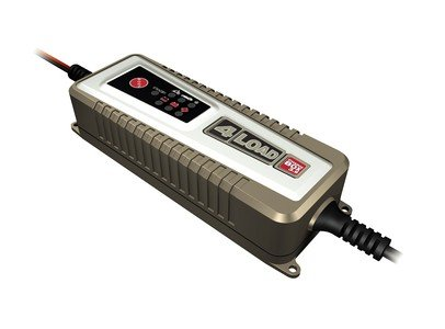4LOAD Battery Charger Multi CB 3.6A / 12V