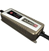 4LOAD Battery Charger Multi CB 7.0A / 12V /24V
