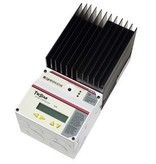 Morningstar Tristar Solar Charge Controller TS-MPPT-60