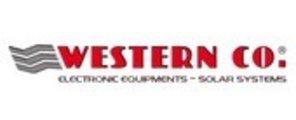 Western Co.