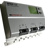 Western Co. Solar Charge Controller MPPT Western WMarine10