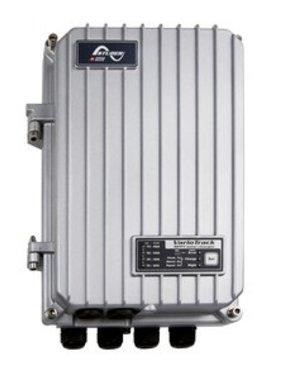 Studer Solar Charge Controller MPPT VT-80