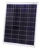 ETSolar Module solaire ET-P636135