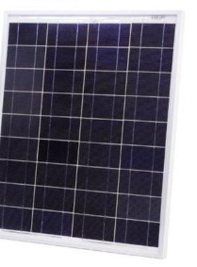ETSolar Módulo Solar ET-P636135