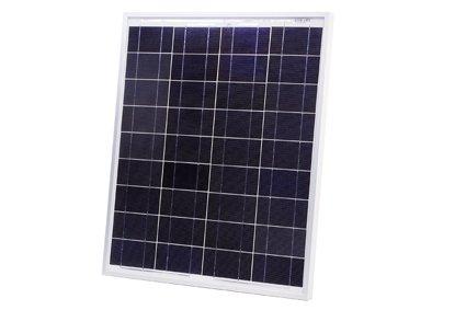 ETSolar Solar Module ET-P636135