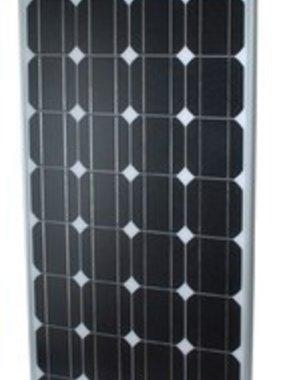 ETSolar Solar Module ET-M536100