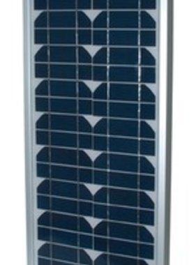 ETSolar Module Solar ET-M53635 ND