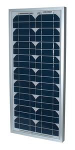 ETSolar Solar Module ET-M53635 ND