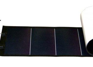 Solar Module PN-XFlex