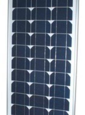 ETSolar ET-M53655 Solar Module 55W