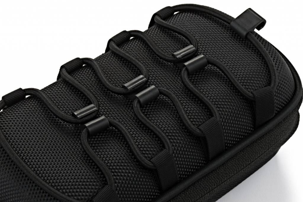 GOAL ZERO Rock Out 2 Portable Speaker - Black