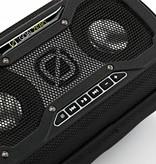 GOAL ZERO Rock Out 2 Portable Speaker - Zwart