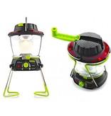 GOAL ZERO Lighthouse 250 Lantern met USB