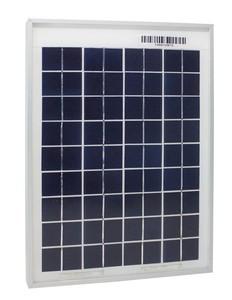 Phaesun Solar Module Sun Plus 10