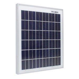 Phaesun Solar Module Sun Plus 20