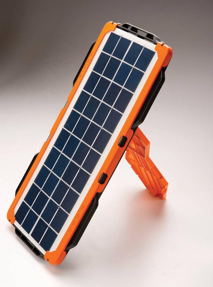 Doble Outdoors 5W SOLAR PANEL - ULTRA LIGHT VÆGT og vejrbestandig