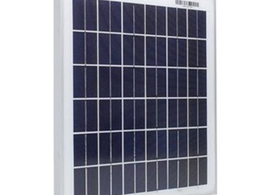 Phaesun Modules solaires Sun Plus