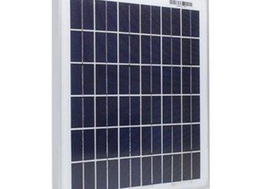 Phaesun solcellemoduler Sun Plus