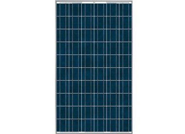 SolarWorld modules solaires cristallins