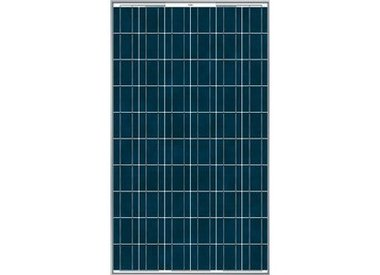 Solarworld Solar Modules Protect