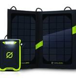 GOAL ZERO Goal Zero Venture 30 Solar Recharging KIT
