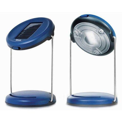Niwa Pico PV Lamp Niwa Uno 50