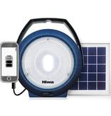Niwa Pico PV Lampe Niwa Multi XL 300