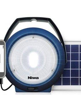 Niwa Pico Lámpara PV Niwa Multi XL 300