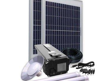 Energy Comfort Kits