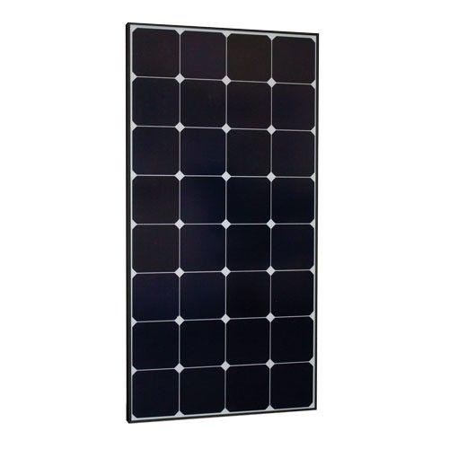 Phaesun Solar Module Sun Peak SPR 100_35