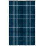 SolarWorld Solar Module SW 245 Poly