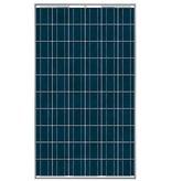 SolarWorld Solar Module Beskyt SW 250 Poly 33mm