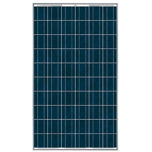 SolarWorld Module solaire Protect SW 250 Poly 33mm