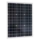 Solar Module Sun Plus 50 S Mono
