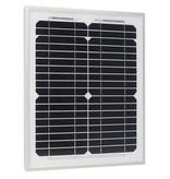 Solar Module Zon Plus 10 S