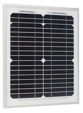 Solar Module Sun Plus 10 S