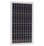 Solar Module Sun Plus 20 S