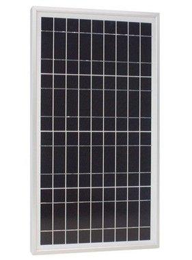 Solar Module Zon Plus 20 S